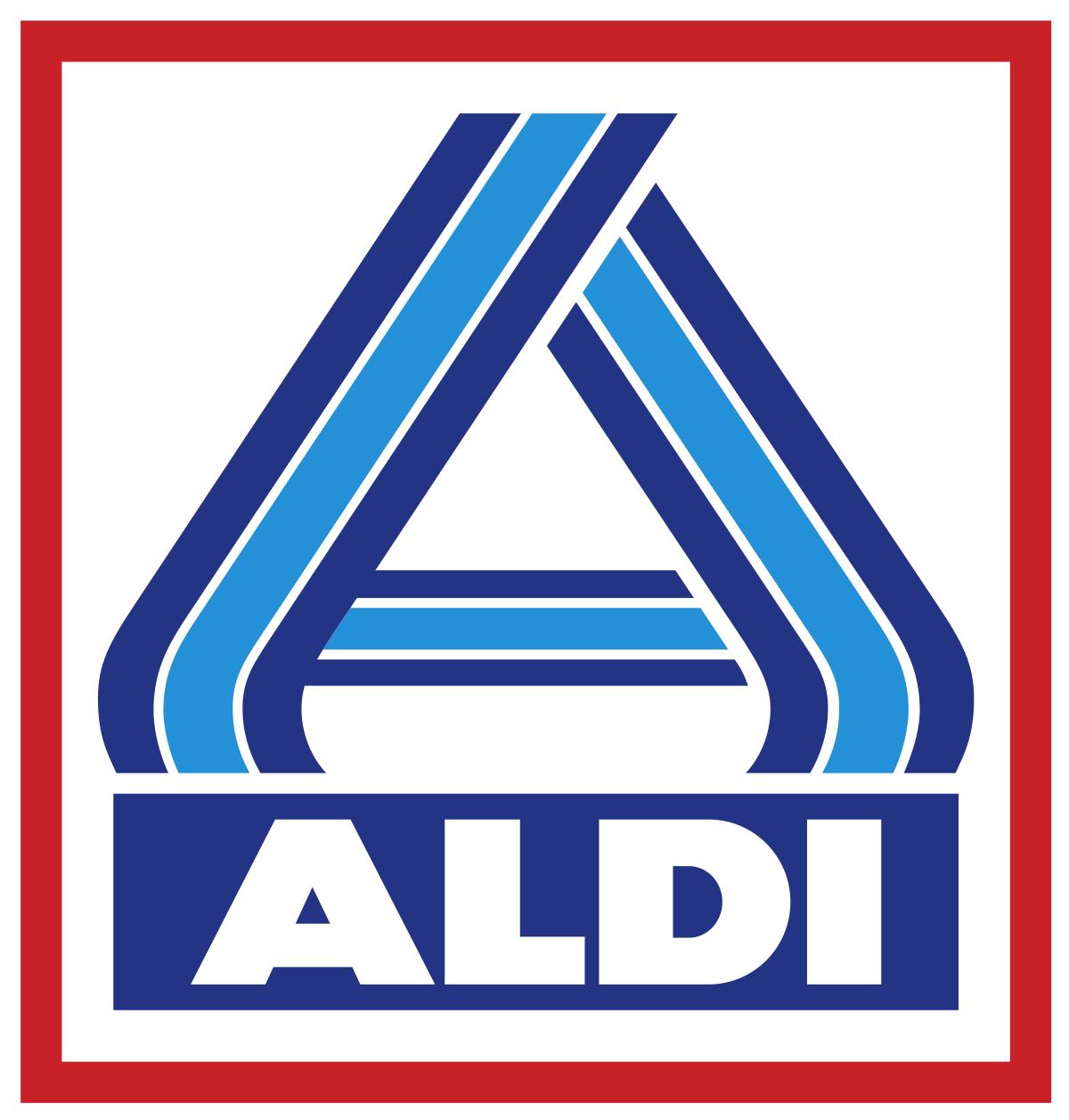 Aldi_Nord